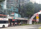 Bugis Cube - Property For Sale in Singapore