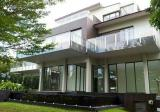 Coral Island - Property For Sale in Singapore
