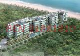 Bluwaters 2 - Property For Sale in Singapore