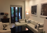 Greenwood Avenue - Property For Rent in Singapore