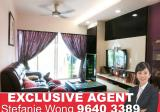 Clover By The Park - Property For Sale in Singapore