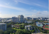 The Rochester - Property For Rent in Singapore