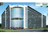 Ecotech @ Pioneer Rd. $2xxPSF - Property For Sale in Singapore