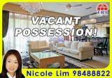 Thomson 800 - Property For Sale in Singapore