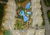 EC Sea Horizon - Property For Sale in Singapore