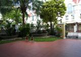 Burgundy Hill - Property For Sale in Singapore