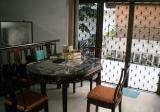 lentor grove - Property For Sale in Singapore