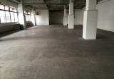 Henderson Industrial Park - Property For Sale in Singapore