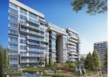 Sea Horizon EC new launch by Hao Yuan - Property For Sale in Singapore