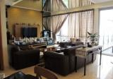 The Tessarina - Property For Sale in Singapore