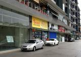 Toh Guan Centre - Property For Sale in Singapore