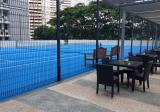Beacon Heights - Property For Rent in Singapore