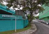 *FREEHOLD Factory w Approved Dormitory - Property For Sale in Singapore