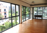 The Pier at Robertson - Property For Sale in Singapore