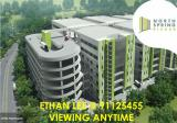 North Spring Bizhub - Property For Rent in Singapore