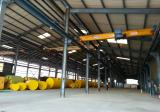 Jurong Workshop - OH crane & access Waterfront - Property For Rent in Singapore
