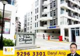 Parc Elegance - Property For Rent in Singapore