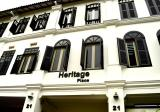 Heritage Place - Property For Sale in Singapore