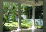 GCB at Holland / Leedon / Belmont Vicinity - Property For Sale in Singapore