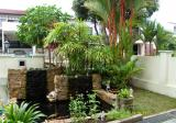 Yuk Tong Ave - Property For Sale in Singapore