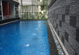 Oxley Edge - Property For Sale in Singapore
