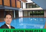 BRAND NEW GCB @ HOLLAND PARK READY TO MOVE-IN - Property For Sale in Singapore