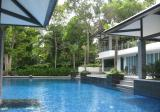 Holland Road - Property For Sale in Singapore
