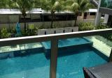 Mera East - Property For Sale in Singapore