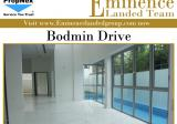 Cozy Immaculate New Corner-terrace @ Bodmin Dr - Property For Sale in Singapore