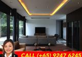 The Green Collection - Property For Rent in Singapore