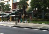 Eastwood Centre - Property For Rent in Singapore