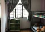 Chestervale - Property For Rent in Singapore