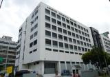 Asiawide Industrial Building - Property For Sale in Singapore