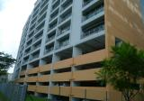 Woodlands Bizhub - Property For Rent in Singapore