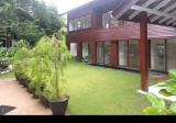 Brand New GCB For Sale - Property For Sale in Singapore