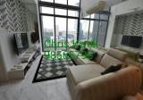 Walk to Tanjong Pagar MRT! - Property For Rent in Singapore