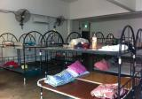 ** Dormitory Approved Factory @ Changi South! - Property For Sale in Singapore
