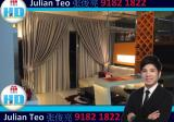 Livia - Property For Sale in Singapore