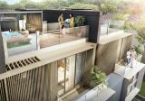 The Rosyth Collection - Property For Sale in Singapore