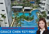 The Shore Residences - Property For Sale in Singapore