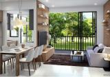 Riverbank at Fernvale - Property For Sale in Singapore