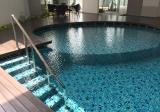 The Lumiere - Property For Sale in Singapore