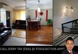 222 Hougang Street 21 - Property For Sale in Singapore