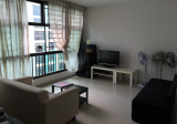 34 Eunos Crescent - Property For Rent in Singapore