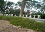 @Fidelio street (good condition) - Property For Sale in Singapore