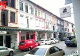 Conservation Shophouse @ Tras St - Gd for Restaura - Property For Sale in Singapore