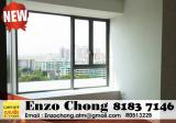 Centro Residences - Property For Sale in Singapore