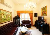 Taman Siglap - Property For Sale in Singapore