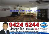 144 Rivervale Drive - Property For Sale in Singapore