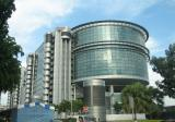 Singapore Post Centre - Property For Rent in Singapore